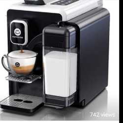מכונת-קפה-אספרסו-קלאב